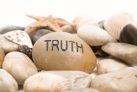 gods-attributes-truthfulness